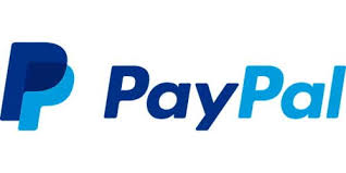 The pros and cons of using PayPal